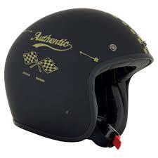 flat black motocross helmet buy afx fx 76 speed racer matte helmet online