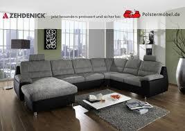 zehdenick sofa zehdenick vedi polstermöbel de