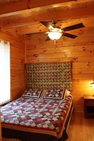 where the wild things are bedroom where the wild things are red river gorge cabin rentals cabins