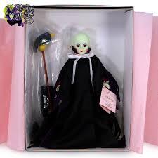 madame walt disney showcase collection 10 doll