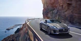 lexus v8 gumtree cape town new jaguar f type debuts with world first gopro technology cape