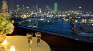 Wedding Venues In Dallas Tx Dallas Irving Wedding Venue