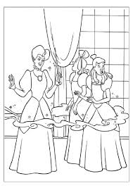 free printable coloring pages coloring pages 83