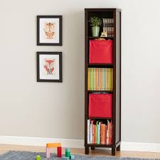 Sapiens Bookshelf Inspiring Sapien Bookcase Tall 53 About Remodel Home Pictures With
