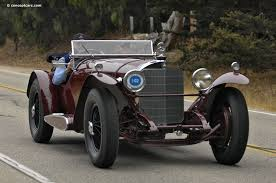 mercedes ssk auction results and sales data for 1929 mercedes ssk