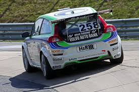 volvo race car motorsport heico sportiv volvo tuning