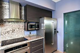 darty cuisine sur mesure cuisine darty prix cuisine darty cuisine prix avec clair couleur
