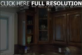 top kitchen cabinets decorations tehranway decoration kitchen