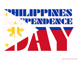 Flag Philippines Picture 23 Beautiful Philippines Independence Day Wish Pictures And Images