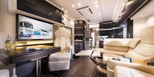 Volkner Rv Reisemobile Home