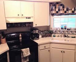 Laminate Kitchen Cabinets 17 Best Goodbye Laminite Kitchen Cabinets Images On Pinterest