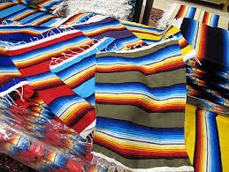 Serape Table Runner Wholesale Deal Site Southwestern And Mexican Imports 50 Pack