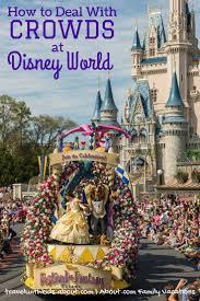 Disney World Interactive Map by Best 20 Disney World Wait Times Ideas On Pinterest Disney Wait