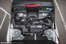 Honda S3000 Price Honda Makes Us Dream Again Speedhunters