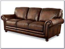 Lazy Boy Leather Sofa Recliners Lazy Boy Sofa Recliners Leather Sofas Home Design Ideas