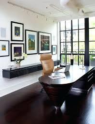 bureau directeur photo deco bureau stunning idee decoration bureau professionnel