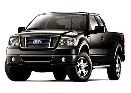 ford cars and trucks temple ford f 150 for sale used ford f 150 cars trucks
