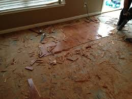 Hardwood Floor Removal Flooring Removal And Installation Hardwood Floors Cost Pictures