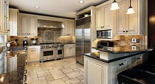 kitchen design with light cabinets 70 stunning kitchen light cabinets with countertops