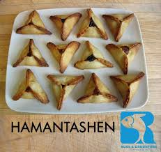 hamantaschen poppy seed where to get the best hamantaschen in nyc