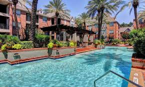 Modern Homes For Rent In Houston Tx West University Place Houston Tx Apartments For Rent Marquis On