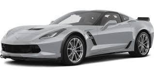 2017 chevrolet corvette z06 msrp 2017 chevrolet corvette prices incentives dealers truecar