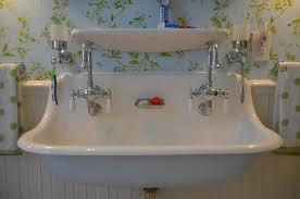 vintage antique bathroom sinks vintage bathroom sinks with the