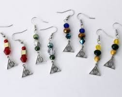 earrings for school literary earrings etsy
