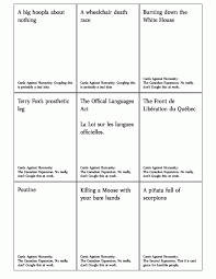 cards against humanity expansion cards against humanity expansion pdf best professional templates