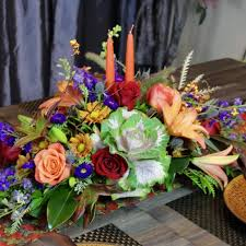 san diego flowers san diego florist flower delivery by genesee florist and gifts