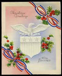 368 best cards red white and blue christmas images on pinterest