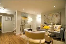 basement paint color ideas for home fabulous home ideas