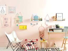 chambre bébé pastel chambre bebe pastel collection avec chambre bébé pas cher montessori