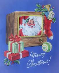 2575 best vintage christmas cards images on pinterest vintage