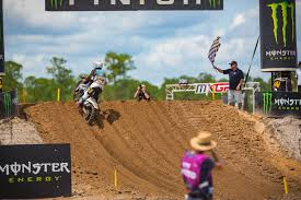 motocross racing videos youtube 2017 mxgp of usa race highlights transworld motocross