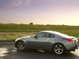 nissan sports car 14 best nissan 350z for sale images on pinterest cars for sale