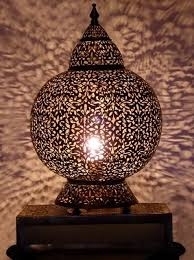 moroccan table lamps your shop online in marrakech for all