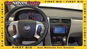 used suzuki for sale silver auto sales u0026 service