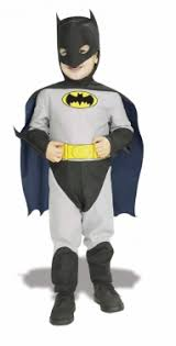 Extra Small Halloween Costumes Toddler Costumes Toddler Halloween Costumes Halloween Express