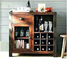 wine cabinets for home wine racks liquor cabinet wine rack bar cabinets awesome lockable