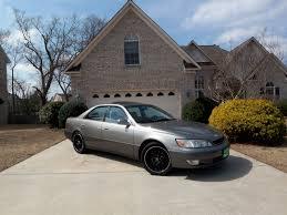 2003 lexus es300 tires lexus es300 rims and tires rims gallery by grambash 70 west