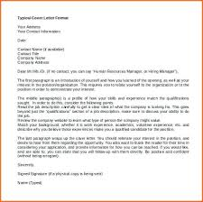 cover letter template microsoft word 2007 magnificent letter template microsoft word 2007 also able cover