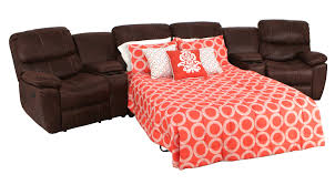 seating sofa seatcraft bismarck sofa sleeper seatcraft