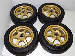 subaru rally wheels subaru subaru oem and aftermarket wheels jdm engines j spec auto