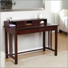 Small Writing Desks For Sale Cool Writing Desk Desk Workstation Cool Writing Desk Modern Office