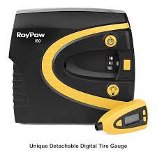 roypow i53 multipurpose 12v automotive u0026 200 240v home use digital