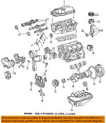 lexus rx300 gas cap toyota oem engine crankshaft crank seal 9031140022 ebay