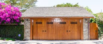 Technology Garage by 5 Reasons To Heat Your Garage Total Comfort
