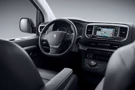 the peugeot family peugeot traveller the vip shuttle business vip an emblematic