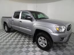 toyota tacoma used for sale and used toyota tacoma for sale in tn u s